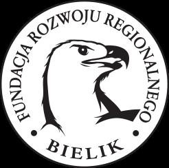 Bielik logo